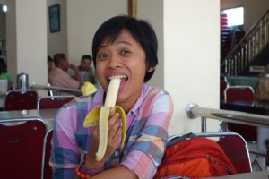 2013 di Payakumbuh, West Sumatra